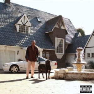 Da L.E.S - Taking No More ft. Khuli Chana & Tshego